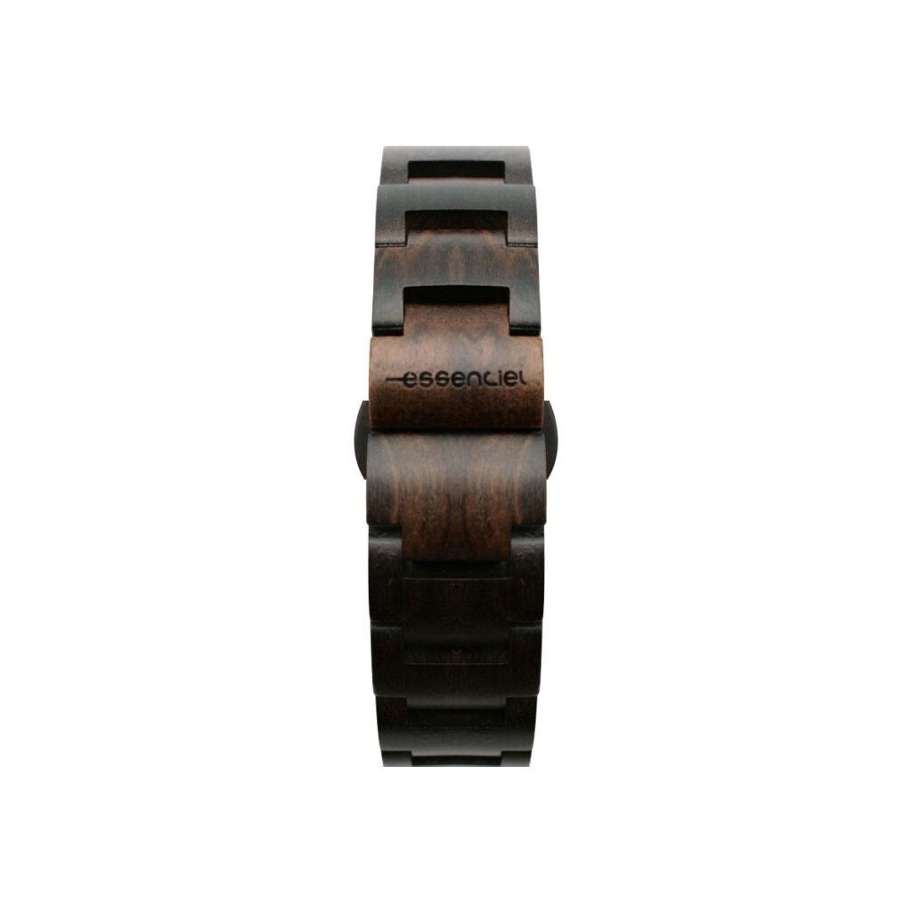 bracelet-20-mm-bois-ebene